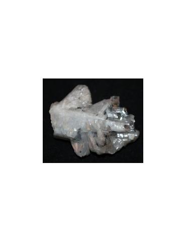 Les pierres en lithothérapie - atelier 1